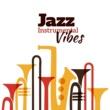 Easy Listening Chilled Jazz