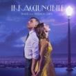 Shade Irraggiungibile (feat. Federica)