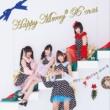 フラップガールズスクール Happy Merry2 X'mas