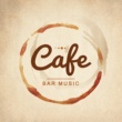 Coffee Shop Jazz Jazz Instrumental Music