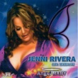 Jenni Rivera Angel Baby