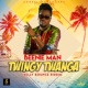 Beenie Man Twingy Twanga