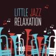 Relaxing Instrumental Jazz Ensemble Jazz relaxant