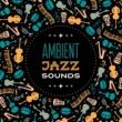 Jazz Instrumentals Ambiance de jazz lisse