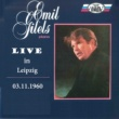 Emil Gilels Piano Concerto No. 21 in C Major, K. 467: II. Andante