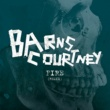 Barns Courtney Fire [Remix]