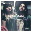 Eva & Manu All These Years [Acoustic]