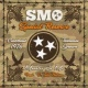 Big Smo Monster In Me (feat. C. Todd Nielsen)