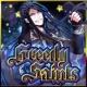 Dante Greedy Saints