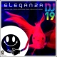 DJ 19 Eleganza