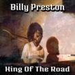 Billy Preston Billy's Bag