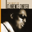 Clarence Carter Patches: The Best Of Clarence Carter