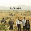 Badlands Prodigy