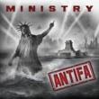 Ministry Antifa