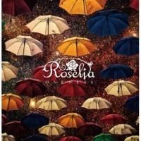 Roselia ONENESS