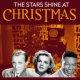 Brook Benton Christmas Makes the Town