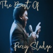Percy Sledge The Best Of: Percy Sledge
