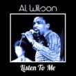 Al Wilson Show & Tell