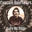 Captain Beefheart Sure 'Nuff 'N Yes, I Do