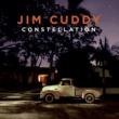 Jim Cuddy While I Was Waiting