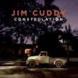 Jim Cuddy Cold Cold Wind