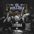 Los Totora El Pollera