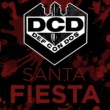 Def Con Dos Santa Fiesta