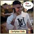 Matasvandals&Carlytos Vela Que Fluya!!!