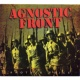 Agnostic Front Another Voice