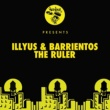 Illyus & Barrientos The Ruler