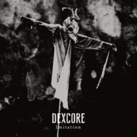 DEXCORE Imitation