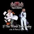キセノンP If This World Ends Today (feat. 鏡音リン&鏡音レン)