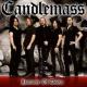 Candlemass Hammer Of Doom