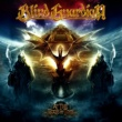 Blind Guardian At The Edge Of Time (Deluxe Version)