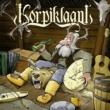 Korpiklaani Vodka