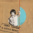 Jamie Lawson A Little Mercy (Mark McCabe Remix)