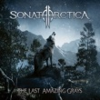 Sonata Arctica The Last Amazing Grays (Single Edit)