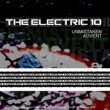 The Electric 10