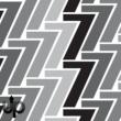 Manny Cuevas/Rhenalt Meet Me at the Leather Disco (Rhenalt Remix)