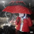 Shy Glizzy Quiet Storm (feat. Bigga Rankin)