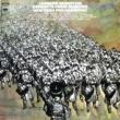 Leonard Bernstein The British Grenadiers (Remastered)