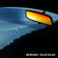 BB Brunes Eclair Eclair