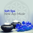 Relaxing Spa Music Relaxation Massage