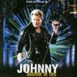 ジョニー・アリディ/Pascal Obispo Rock'n'roll attitude [Live Stade de France / 1998]