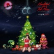 Chris Brown Heartbreak On A Full Moon Deluxe Edition: Cuffing Season - 12 Days Of Christmas