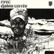 Djalma Corrêa MPBC - Djalma Corrêa [Música Popular Brasileira Contemporânea]