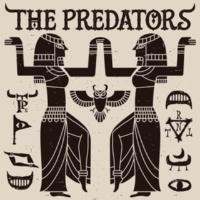 THE PREDATORS TRADE