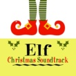 """The Honey Sweets Sleigh Ride (From """"Elf the Movie"""")"""