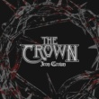 The Crown Iron Crown