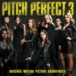 Christopher Lennertz Score Suite From Pitch Perfect 3